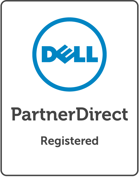 Dell Partner Direct Registered Advanced Technical Solutions